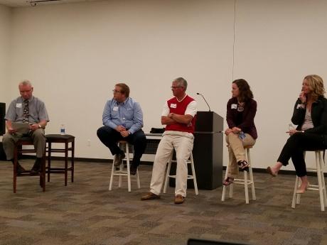 sept-advocacy-panel